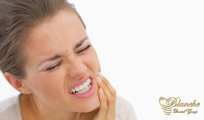 درمان سندروم مفصل گیجگاهی فکی (TMJ), Prevention and Treatment of TMJ,